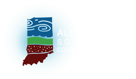Allen County Soil and Water Conservation District