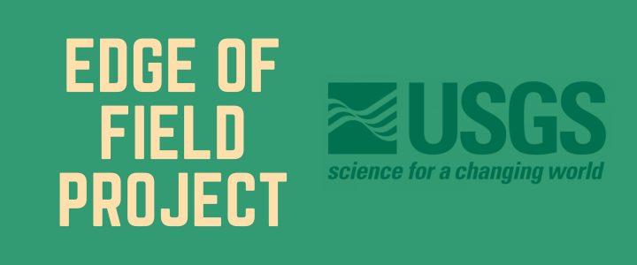 GLRI-USGS Edge of Field Project